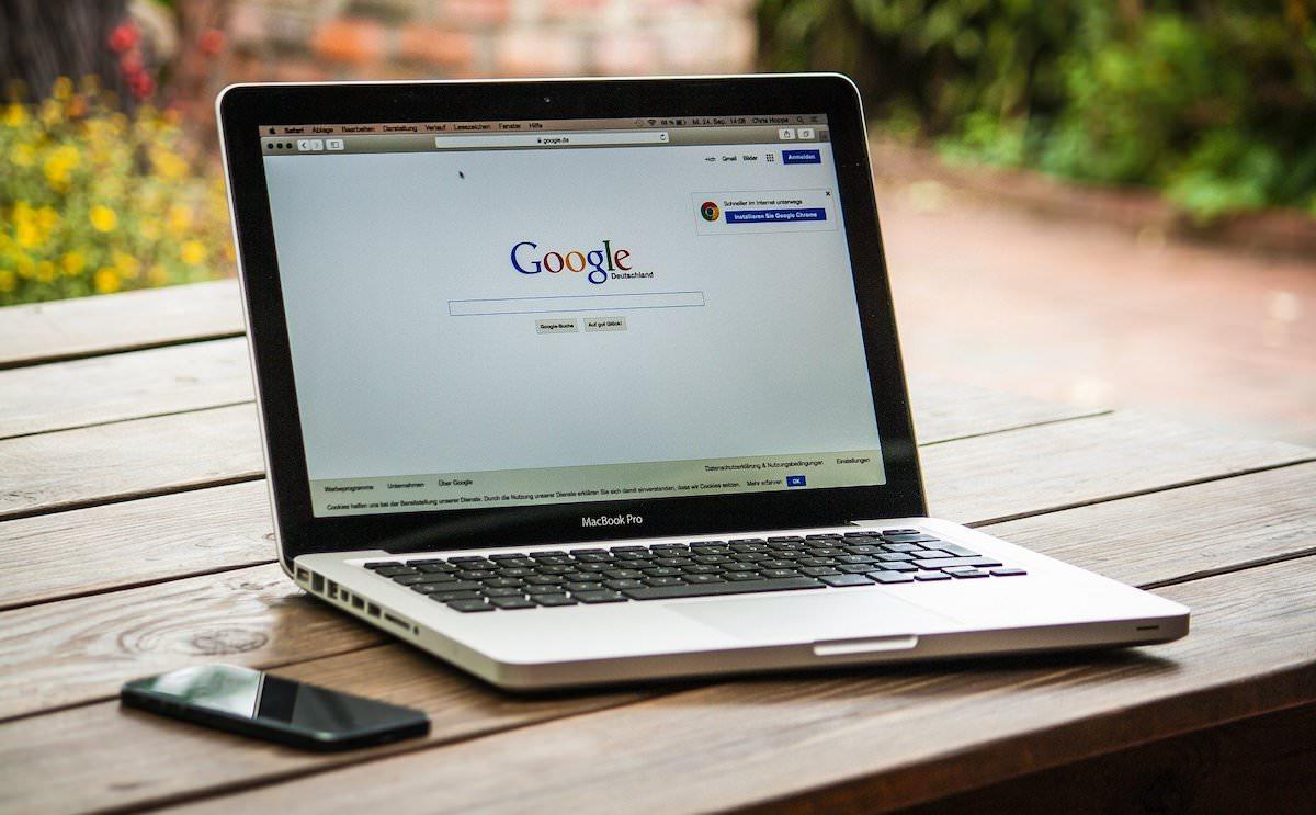 googlesearch-tabelog-jogai
