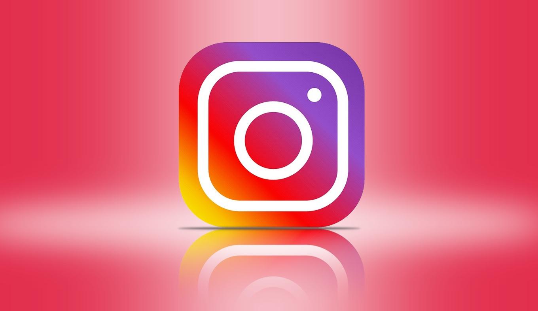 instagram-url-share