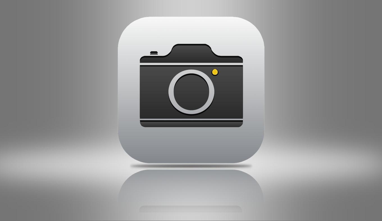 iphone-camera-qrcode