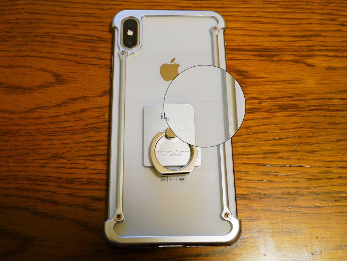 iphone-glass-ring_2