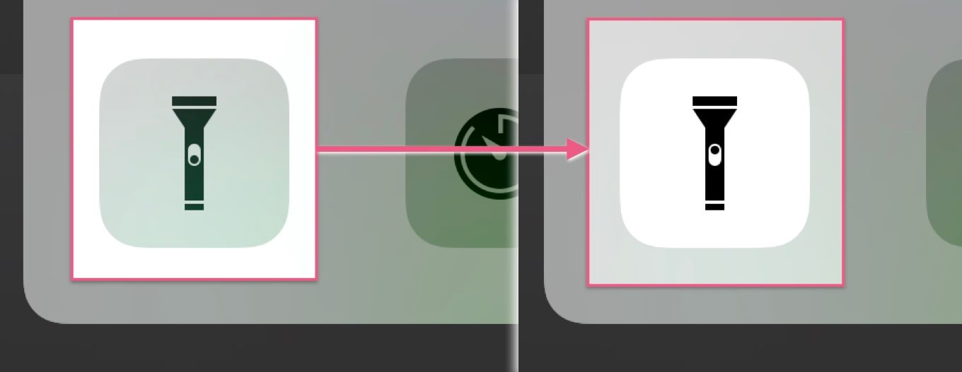 iphone-icon-move-gimmick