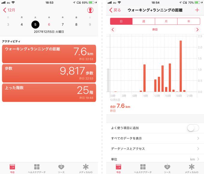 iphone-medicalid-setting_4