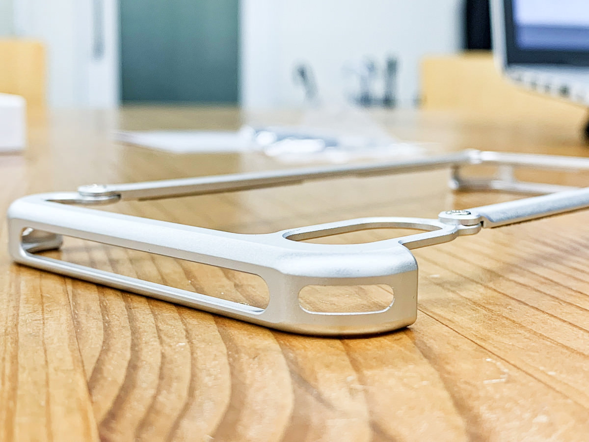 iphone-xs-bumper_10