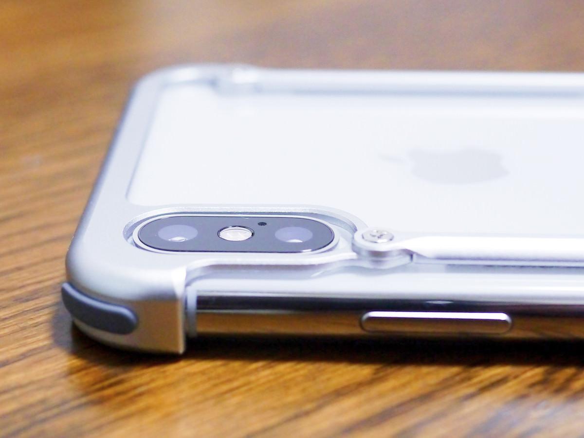 iphone-xs-bumper_17