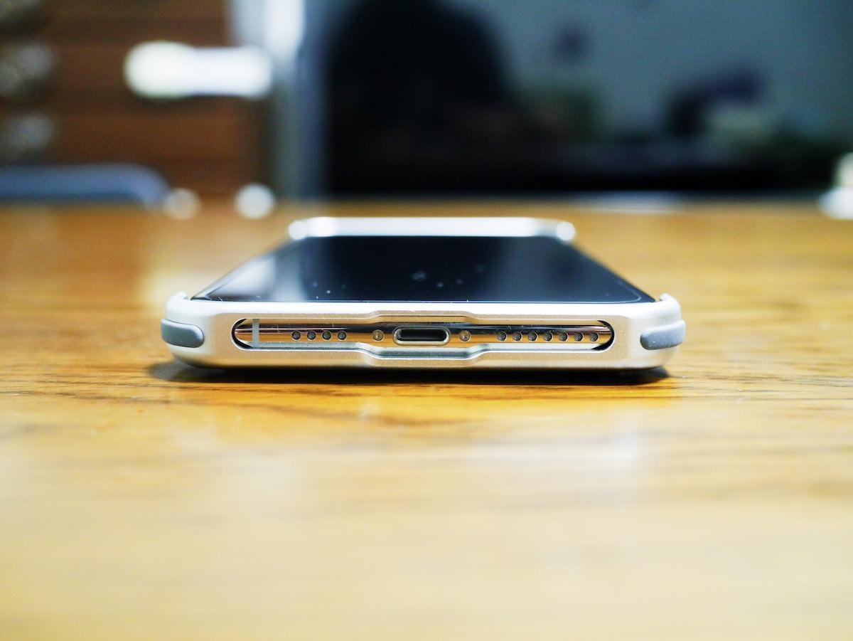 iphone-xs-bumper_18