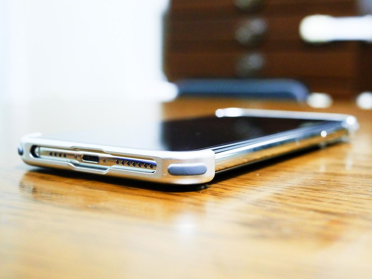 iphone-xs-bumper_19