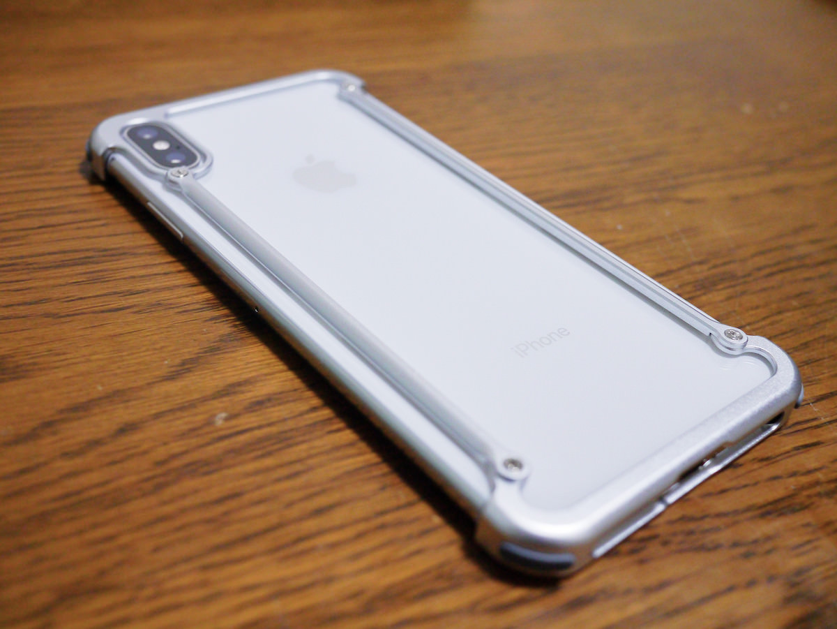 iphone-xs-bumper_2