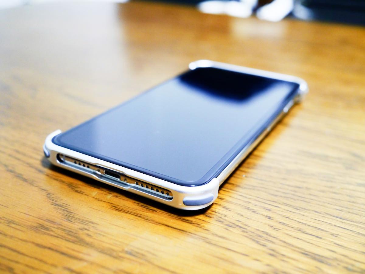 iphone-xs-bumper_3