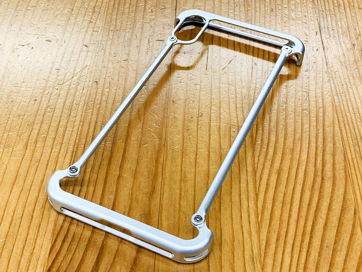iphone-xs-bumper_7