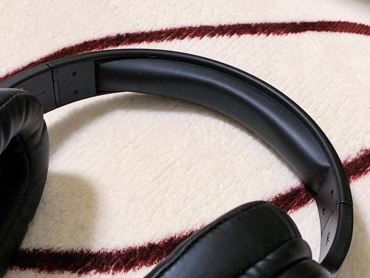 itakunaranai-headphone_2