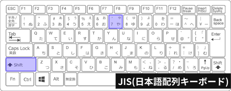 jis-to-us-keyboard_10