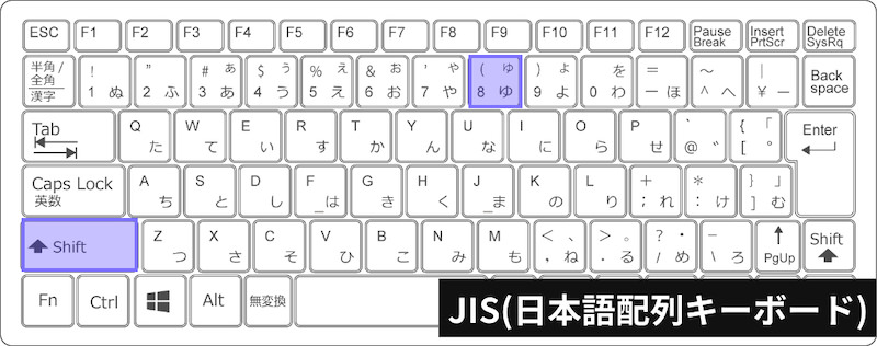 jis-to-us-keyboard_12