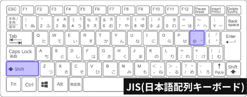 jis-to-us-keyboard_13