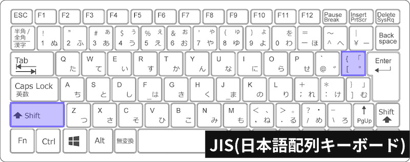 jis-to-us-keyboard_14