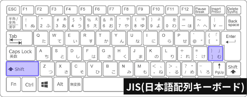 jis-to-us-keyboard_15