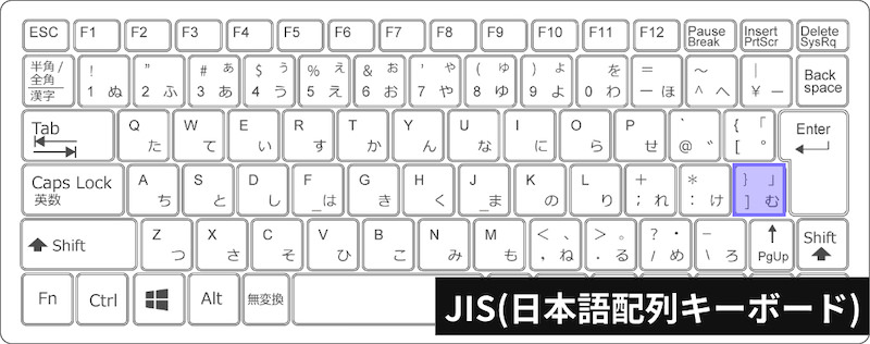 jis-to-us-keyboard_16