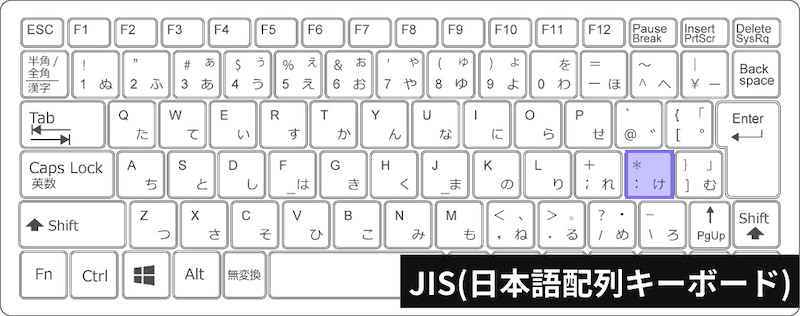 jis-to-us-keyboard_17