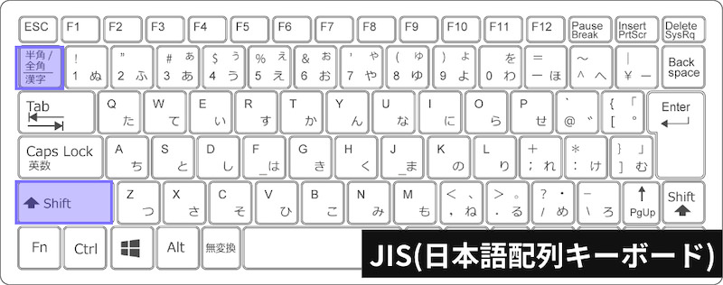 jis-to-us-keyboard_18