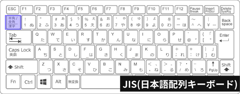 jis-to-us-keyboard_19
