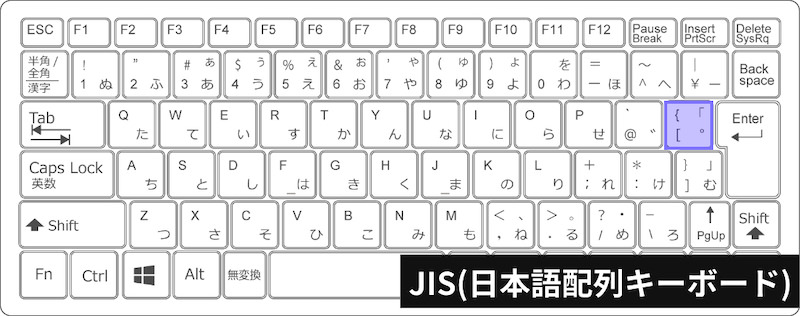 jis-to-us-keyboard_2