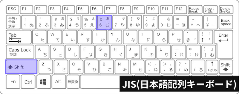 jis-to-us-keyboard_20