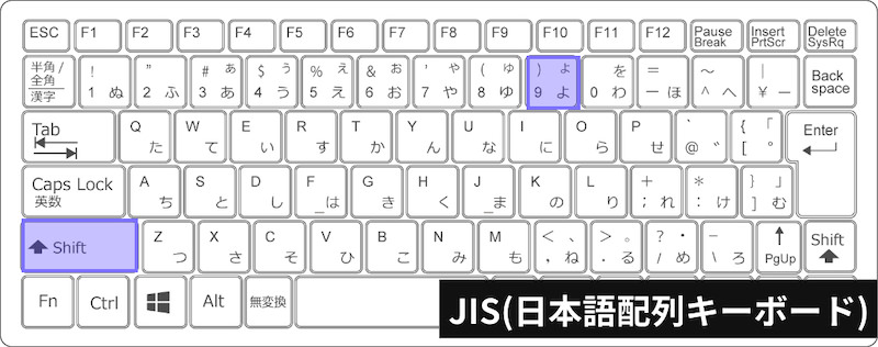 jis-to-us-keyboard_3