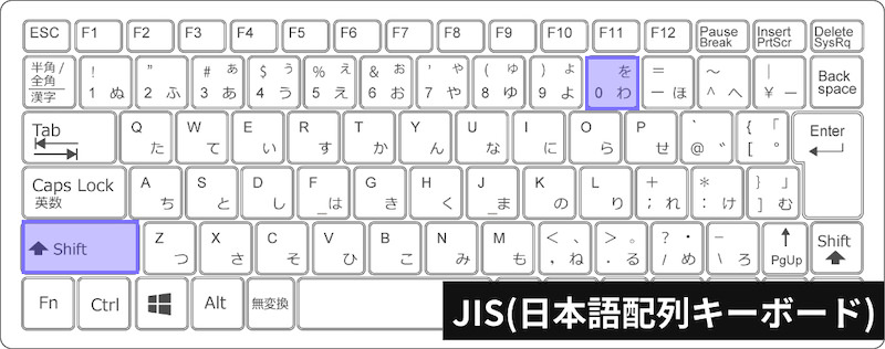 jis-to-us-keyboard_4
