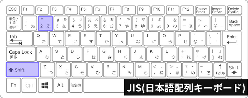 jis-to-us-keyboard_5