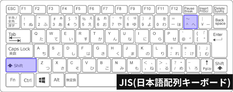 jis-to-us-keyboard_6