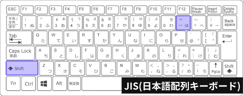 jis-to-us-keyboard_7