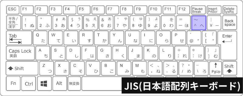 jis-to-us-keyboard_8