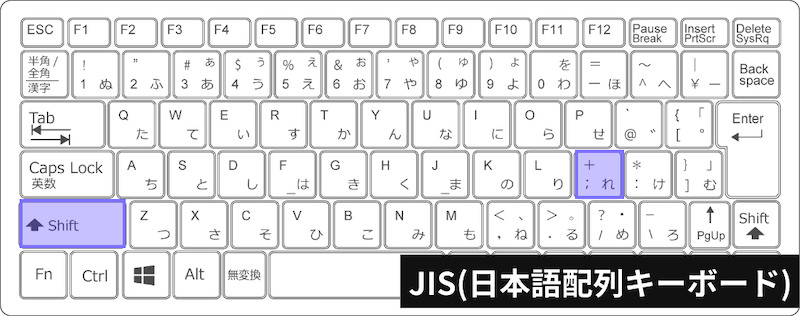 jis-to-us-keyboard_9