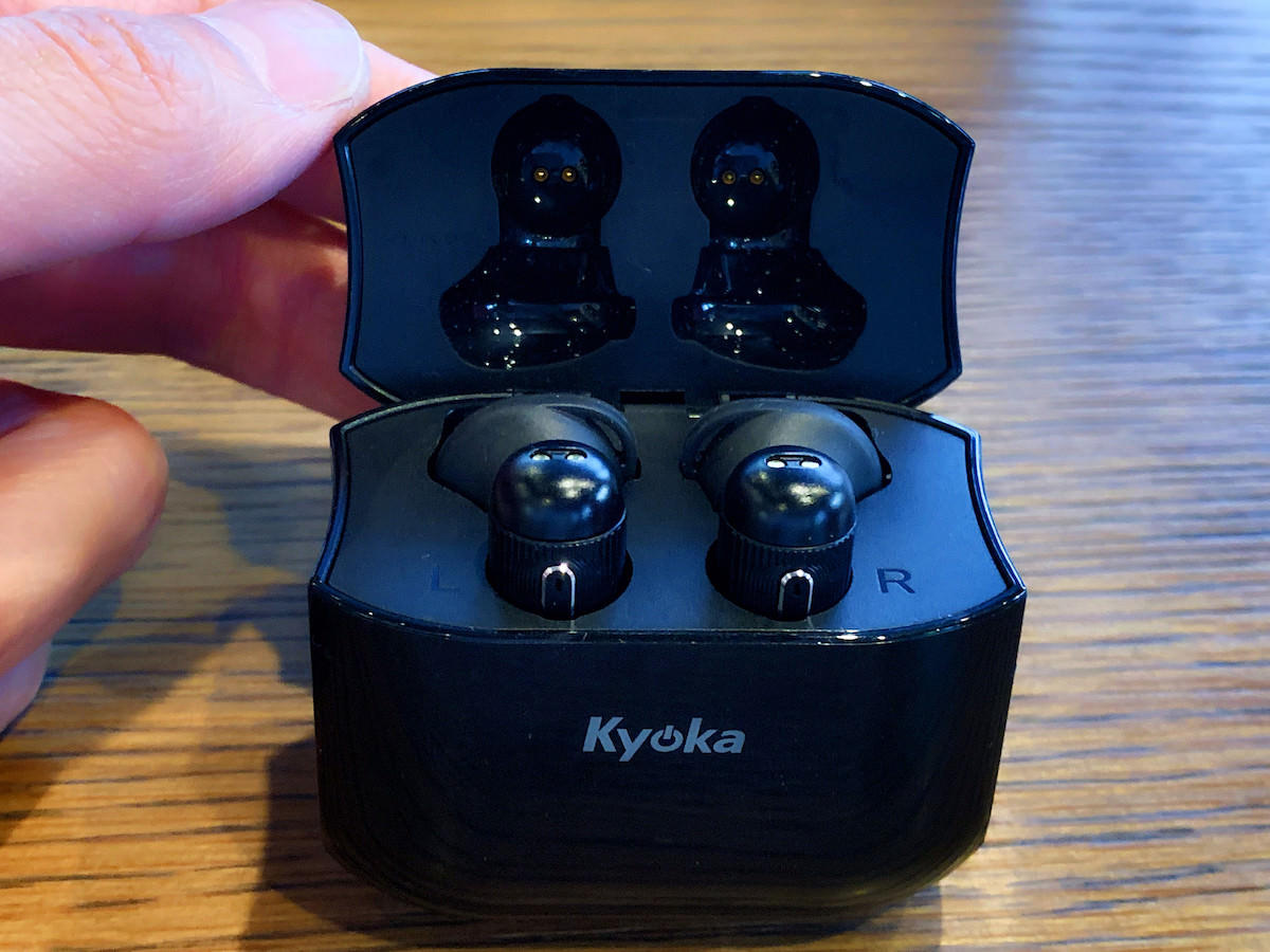 kyoka-c7b-review_4