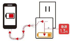 Mobilebattery qeal201 9