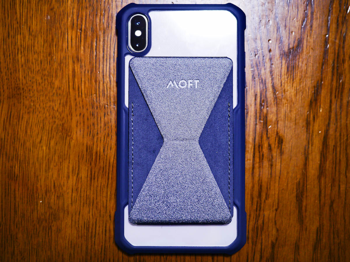 moftx-review_6