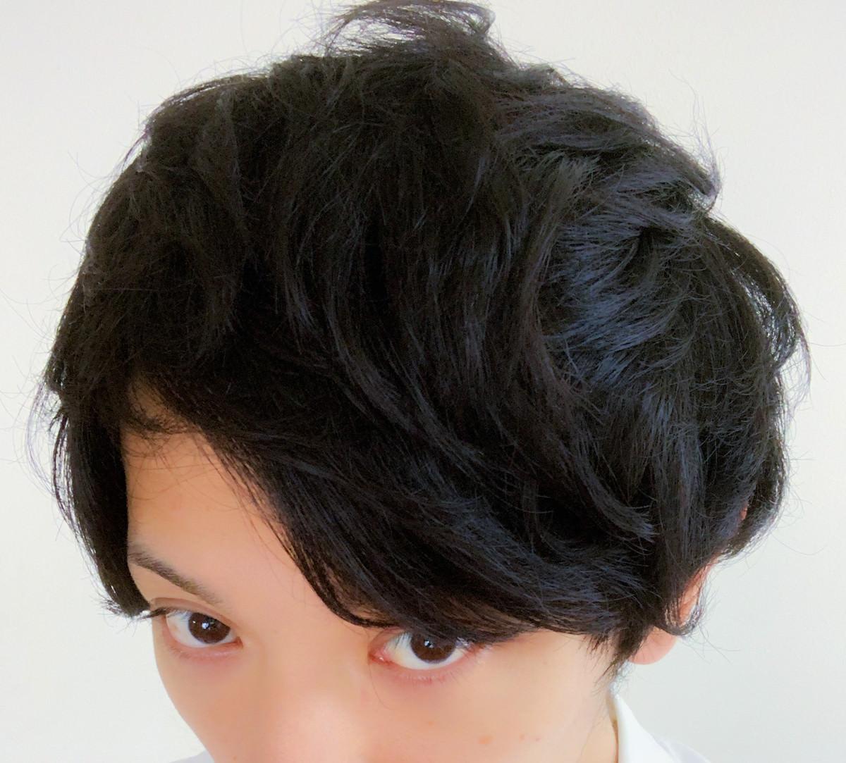 moii-haircare_8