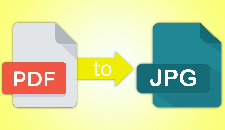 jpg pdf 変換 mac 100ページ
