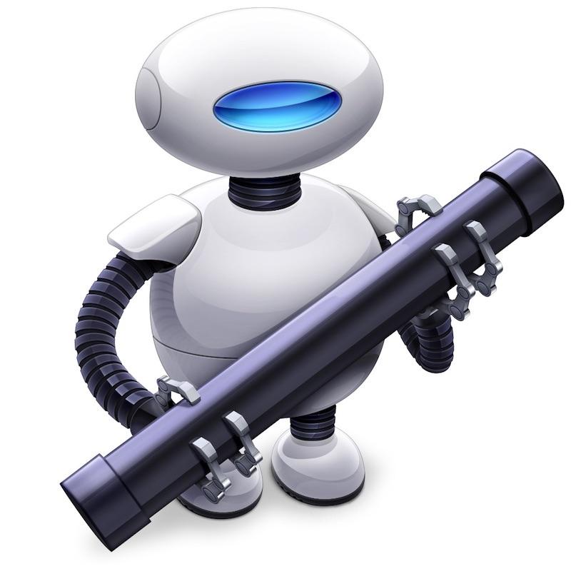 pdf-to-jpg-automator_icon