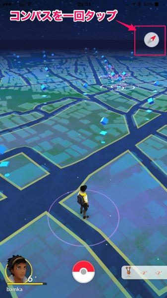 Pokemon map houkou 01