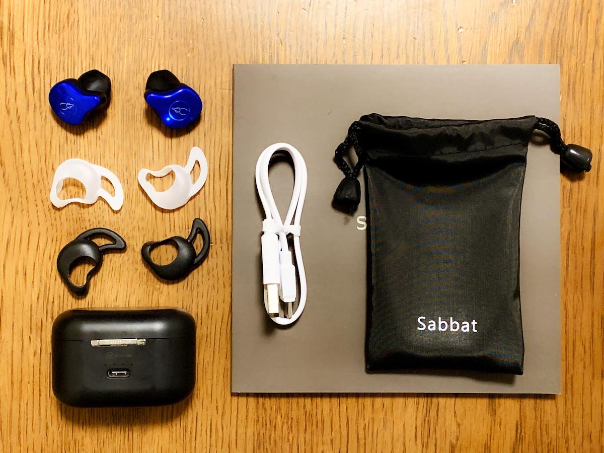 sabbatx-12pro_5