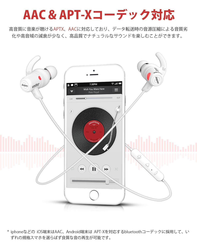 soundpeats-q35_6