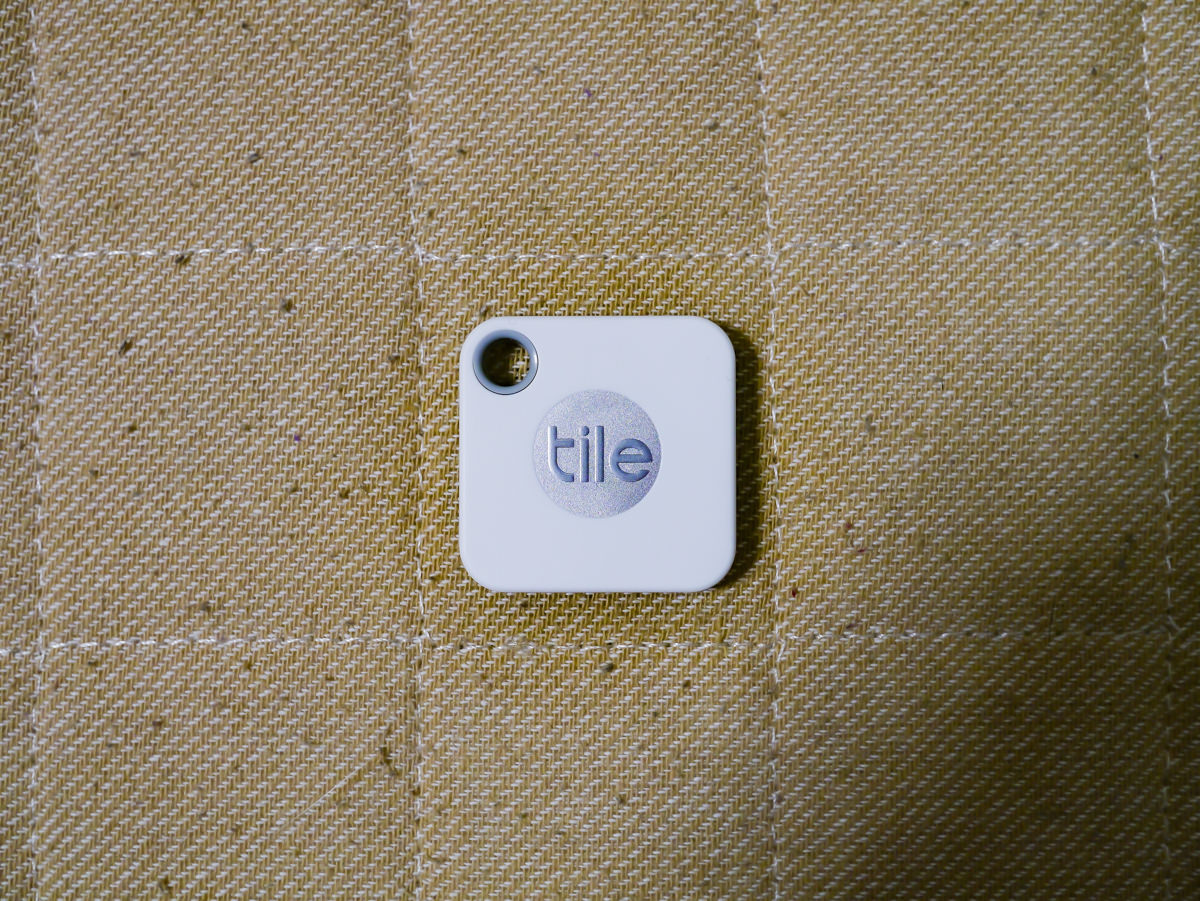 tile-review_mate-1