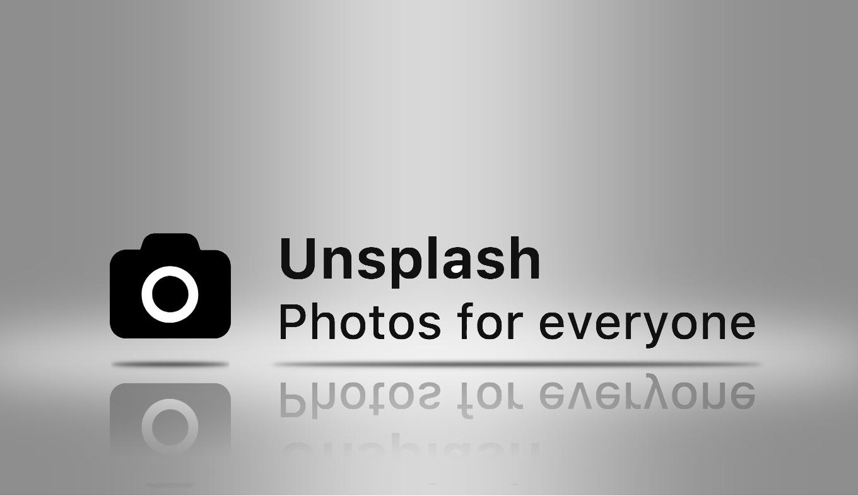 unsplash-pro-photo
