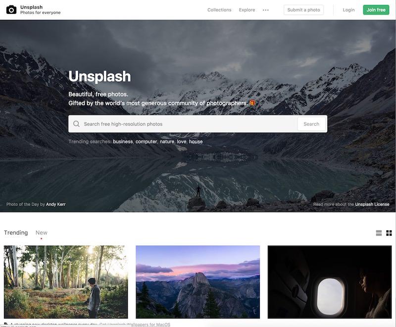 unsplash-pro-photo_1