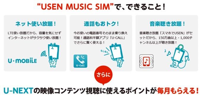 Usen music sim 01