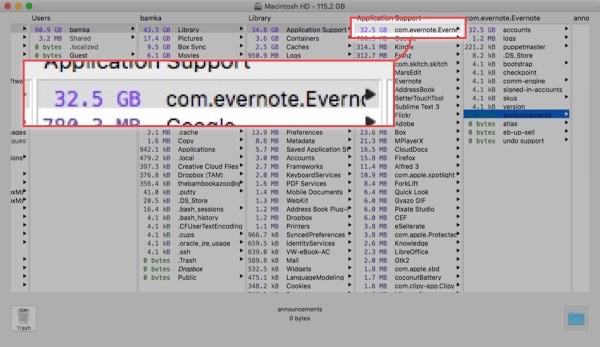 webver-evernote-app_1