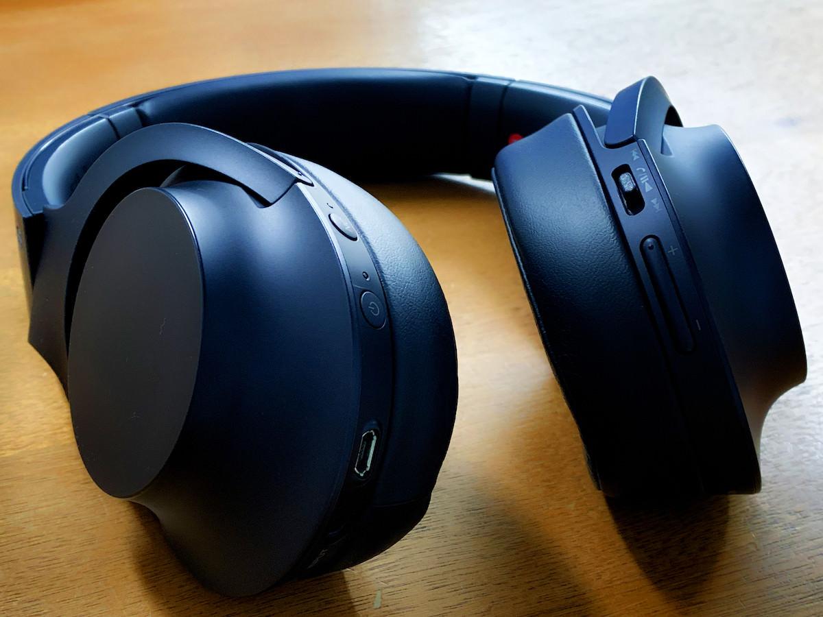 wireless-headphone-gijibochi_2