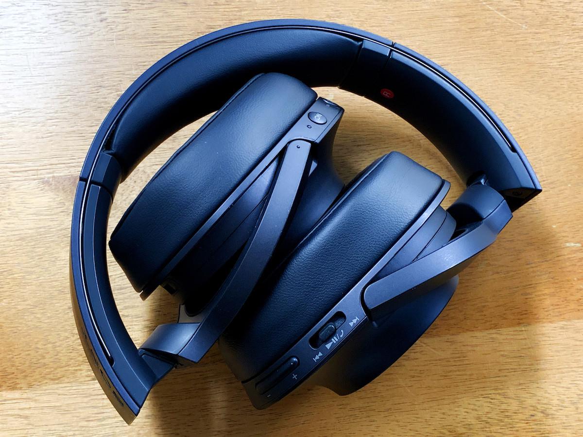 wireless-headphone-gijibochi_4
