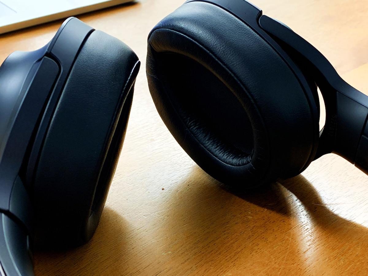 wireless-headphone-gijibochi_5