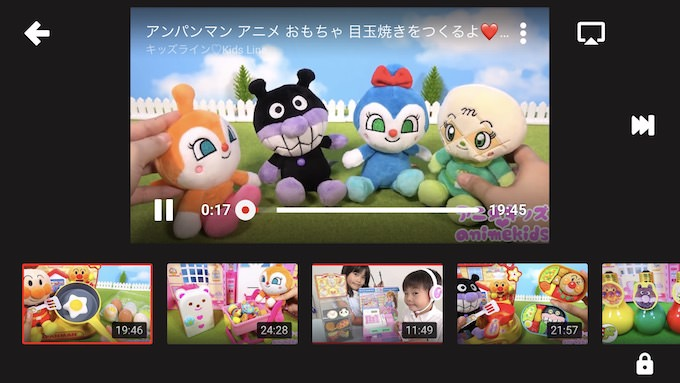 youtube-kids_2